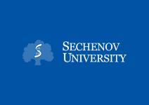 Единый образовательный портал Сеченовского Университета